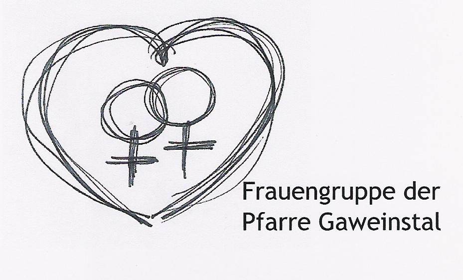 Treffen der Frauengruppe der Pfarre Gaweinstal - Gaweinstal